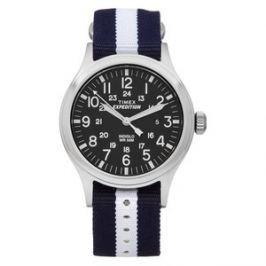 Pánské hodinky Timex T49962WSC