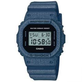 Pánské hodinky Casio DW-5600DE-2