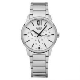 Pánské hodinky Casio MTP-E312D-7B