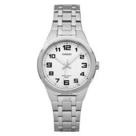 Pánské hodinky Casio MTP-1310PD-7B1