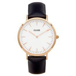 Dámské hodinky Cluse CL18029