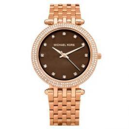Dámské hodinky Michael Kors MK3217