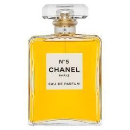 Chanel No.5 parfémovaná voda pro ženy 10 ml - odstřik