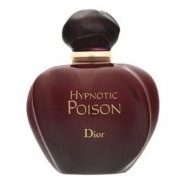 Christian Dior Hypnotic Poison toaletní voda pro ženy 10 ml - odstřik