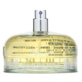 Burberry Weekend for Women parfémovaná voda pro ženy 10 ml Odstřik