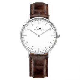 Dámské hodinky Daniel Wellington DW00100055