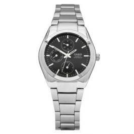 Pánské hodinky Casio MTP-1191A-1ADF