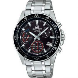 Pánské hodinky Casio EFV-540D-1A