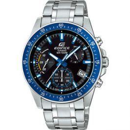 Pánské hodinky Casio EFV-540D-1A2