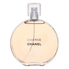 Chanel Chance toaletní voda pro ženy 10 ml - odstřik