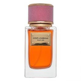 Dolce & Gabbana Velvet Love parfémovaná voda pro ženy 10 ml Odstřik