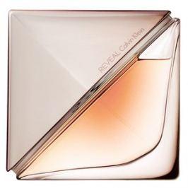 Calvin Klein Reveal parfémovaná voda pro ženy 10 ml Odstřik