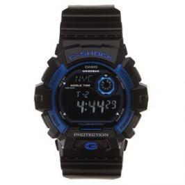 Pánské hodinky Casio G-8900A-1D