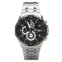 Pánské hodinky Casio EFR-539D-1A