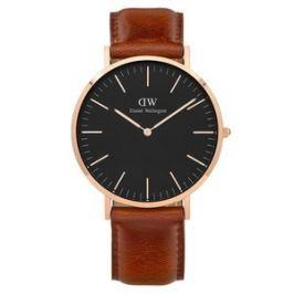 Pánské hodinky Daniel Wellington DW00100124