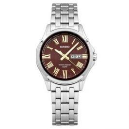 Pánské hodinky Casio MTP-E131DY-4A