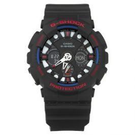 Pánské hodinky Casio GA-120TR-1A