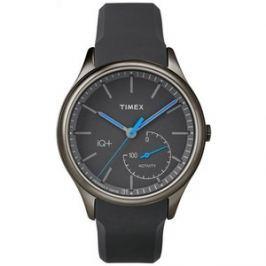 Pánské hodinky Timex TW2P94900