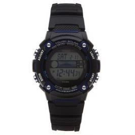 Pánské hodinky Casio W-S210H-1A
