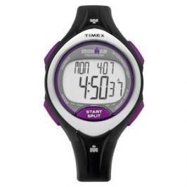 Dámské hodinky Timex T5K723