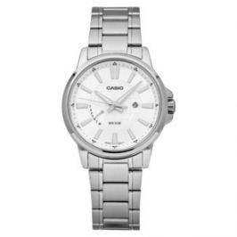 Pánské hodinky Casio MTP-E137D-7A