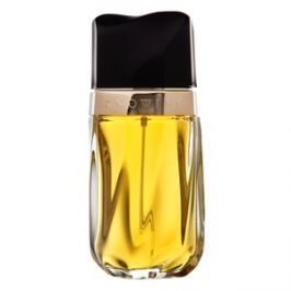 Estee Lauder Knowing parfémovaná voda pro ženy 10 ml - odstřik