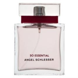 Angel Schlesser So Essential toaletní voda pro ženy 10 ml Odstřik