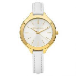Dámské hodinky Michael Kors MK2273