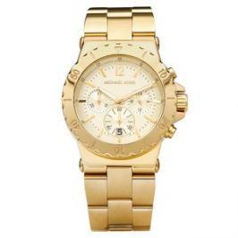 Dámské hodinky Michael Kors MK5313