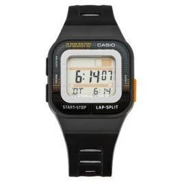 Unisex hodinky Casio SDB-100-1A