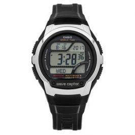 Pánské hodinky Casio WV-58E-1A