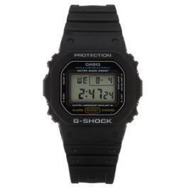 Pánské hodinky Casio DW-5600E-1