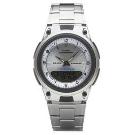 Pánské hodinky Casio AW-80D-7A