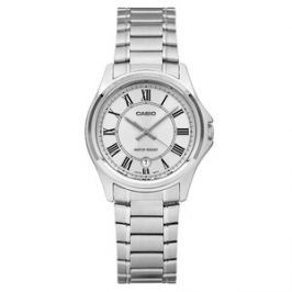 Pánské hodinky Casio MTP-1400D-7A