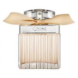 Chloé Fleur de Parfum parfémovaná voda pro ženy 10 ml Odstřik