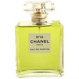 Chanel No.19 parfémovaná voda pro ženy 10 ml - odstřik