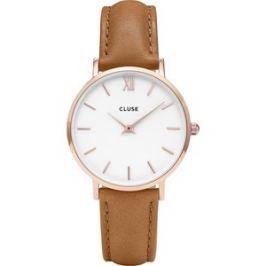 Dámské hodinky Cluse CL30021