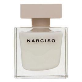 Narciso Rodriguez Narcisco parfémovaná voda pro ženy 10 ml - odstřik