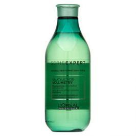 L´Oréal Professionnel Série Expert Volumetry Shampoo šampon pro objem vlasů 300 ml