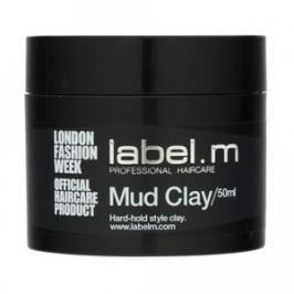 Label.M Complete Mud Clay modelující hlína 50 ml