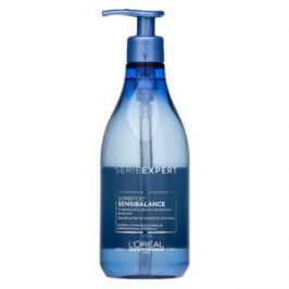 L´Oréal Professionnel Série Expert Sensi Balance Shampoo šampon pro citlivou pokožku hlavy 500 ml