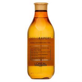 L´Oréal Professionnel Série Expert Nutrifier Shampoo šampon pro suché vlasy 300 ml