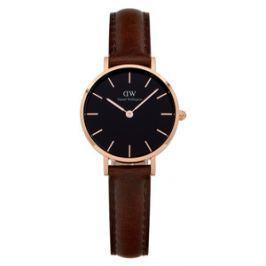 Dámské hodinky Daniel Wellington DW00100221