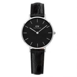 Dámské hodinky Daniel Wellington DW00100179