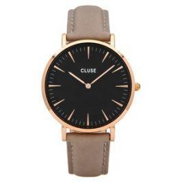 Dámské hodinky Cluse CL18018