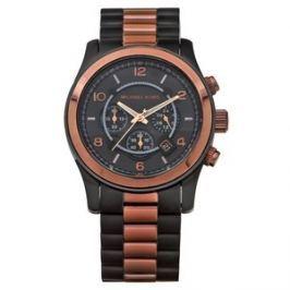 Pánské hodinky Michael Kors MK8266