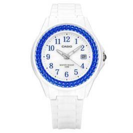 Dámské hodinky Casio LX-500H-2BVDF
