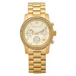 Dámské hodinky Michael Kors MK5130