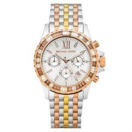 Dámské hodinky Michael Kors MK5876