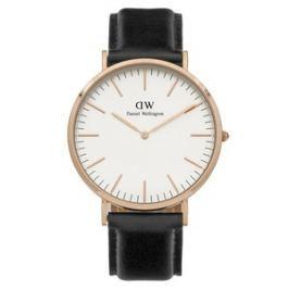 Pánské hodinky Daniel Wellington DW00100007